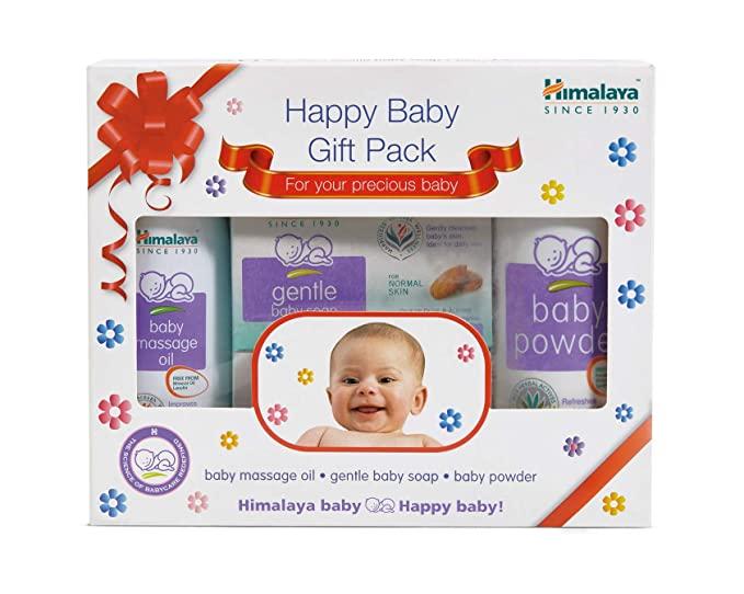 Himalaya Herbals Babycare Gift Box (Oil AllTrickz.jpg
