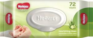 Huggies Cucumber & Aloe Baby Wipes(72 Wipes) AllTrickz.jpg
