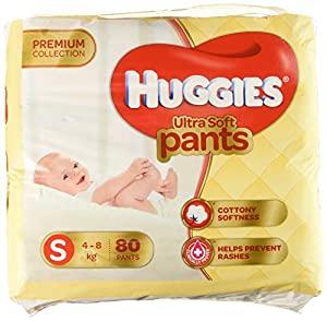 Huggies Ultra Soft Pants AllTrickz.jpg
