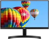 LG 21.5 inch Full HD IPS Panel Monitor (22MK600M)(AMD Free Sync) AllTrickz.jpg