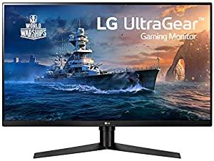 LG Ultragear 32-inch QHD (2K) Gaming Monitor with 144Hz AllTrickz.jpg