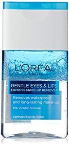LOreal Paris Dermo Expertise Lip and Eye Make-Up Remover AllTrickz.jpg