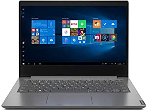 Lenovo V14 Intel Core i5 10th Gen 14-inch HD Thin and Light Laptop (4GB RAM AllTrickz.jpg
