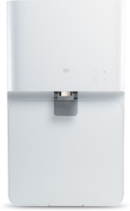 Mi Smart (MRB13) 7 L RO + UV Water Purifier with App Connectivity and DIY Filter Replacement(White) AllTrickz.jpg