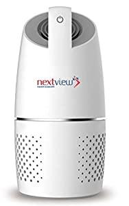 NEXTVIEW NVKJ008F-K05A Ionic Portable Car Air Purifier AllTrickz.jpg