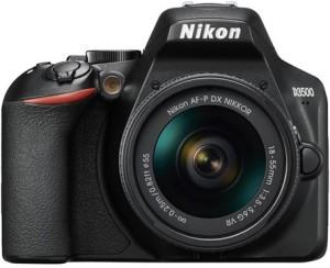 Nikon D3500 DSLR Camera AF-P DX NIKKOR 18-55mm f AllTrickz.jpg