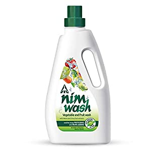 Nimwash Vegetable & Fruit Wash 1000 ml AllTrickz.jpg