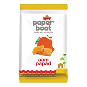 Paper Boat Aam Papad AllTrickz.jpg