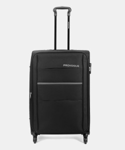 Provogue P4W2 24 TPG  BLACK Expandable  Check in Luggage   24 inch AllTrickz.jpg