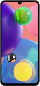 Samsung Galaxy A70s (Prism Crush Black AllTrickz.jpg