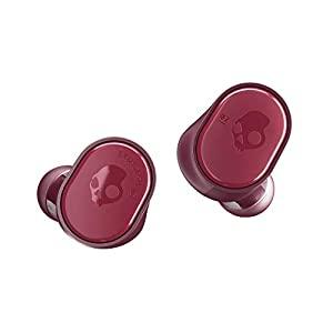 Skullcandy Sesh True Wireless Earbuds (Moab AllTrickz.jpg