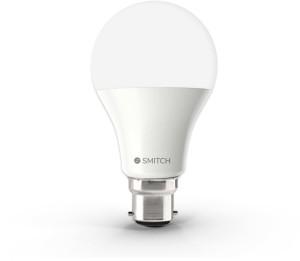 Smitch Wi-Fi White Ambience (6500k) - (10W) B22 Base Smart Bulb AllTrickz.jpg