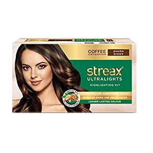 Streax Ultralights Highlighting Kit for Women & Men  AllTrickz.jpg