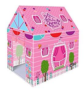 Toyshine Home Sweet Home Tent House AllTrickz.jpg