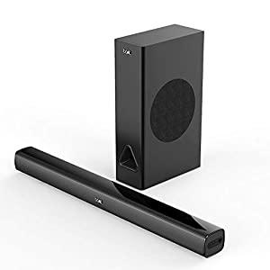 boAt AAVANTE Bar 1250 80W 2.1 Channel Bluetooth Soundbar with boAt Signature Sound AllTrickz.jpg