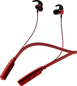 boAt Rockerz 235v2 Bluetooth Headset(Red AllTrickz.jpg