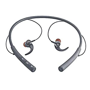 iBall EarWear Base BT 5.0 Neckband Earphone with Mic and 12 Hours Battery Life (Grey) AllTrickz.jpg