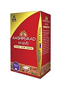 Aashirvaad Svasti Pure Cow Ghee AllTrickz.jpg