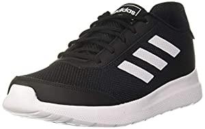 Adidas Mens Glarus M Black A0QM AllTrickz.jpg