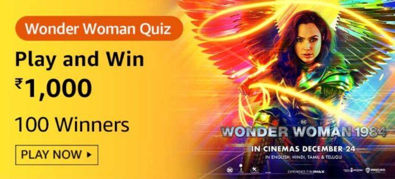 Amazon-Wonder-Woman-Quiz-Answers