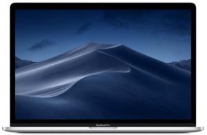Apple MacBook Pro Core i5 8th Gen    8 GB AllTrickz.jpg