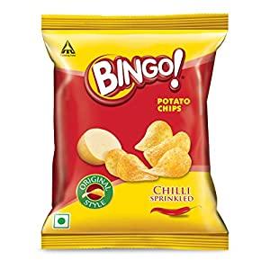 Bingo! Original Style Chilli Sprinkled AllTrickz.jpg