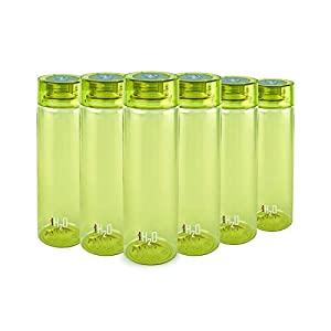 Cello H2O Round Plastic Water Bottle AllTrickz.jpg