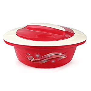 Cello Nova Plastic Casserole with Lid AllTrickz.jpg