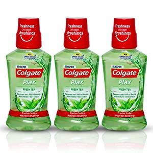 Colgate Plax Antibacterial Mouthwash AllTrickz.jpg