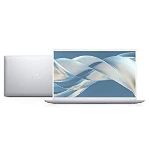 DELL Inspiron 7490 14 inch Laptop  10th Gen Core i5 10210U AllTrickz.jpg