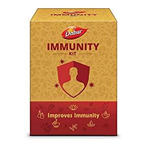 Dabur Immunity Kit   1.14 kg AllTrickz.jpg