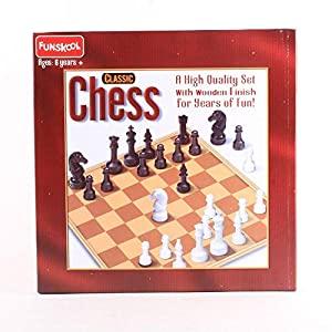 Funskool Classic Chinese Checkers AllTrickz.jpg