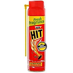 HIT Cockroach Killer Spray AllTrickz.jpg