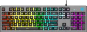 HP K500F Wired USB Gaming Keyboard Grey  AllTrickz.jpg