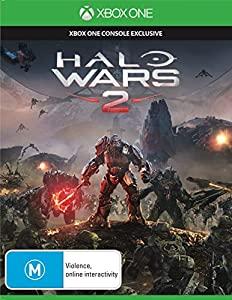 Halo Wars   2  Xbox One  AllTrickz.jpg