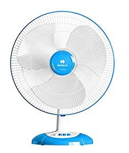 Havells Swing LX 400mm Table Fan  Blue  AllTrickz.jpg