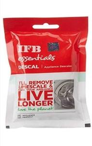 IFB Descaling powder 900gm Detergent Powder 900 g AllTrickz.jpg