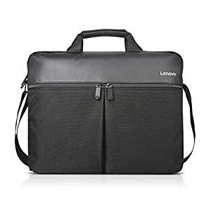 LENOVO ThinkPad 15.6inch Simple Topload Case  AllTrickz.jpg