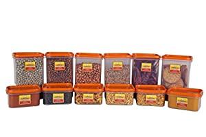 Laplast   100011 Plastic Storage Container AllTrickz.jpg