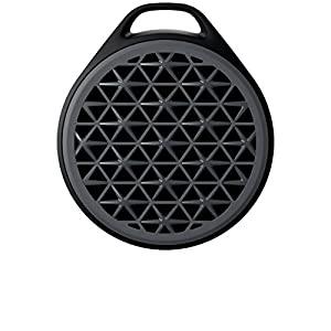 Logitech X50 Wireless Speakers  Black AllTrickz.jpg