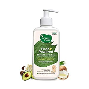 Mother Sparsh Plant Powered Natural Baby Lotion AllTrickz.jpg