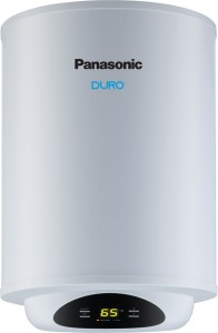 Panasonic 15 L Storage Water Geyser DURO DIGI AllTrickz.jpg