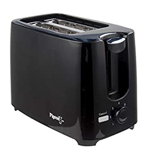 Pigeon by Stovekraft 2 Slice Auto Pop up Toaster. A Smart Bread Toaster for Your Home AllTrickz.jpg
