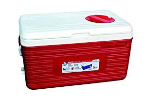 Princeware   L3484 Plastic Ice Box AllTrickz.jpg