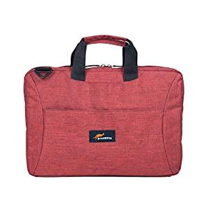 Protecta Slim Margin15.6 Laptop Briefcase AllTrickz.jpg