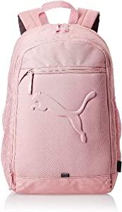 Puma 26 Ltrs Limoges Laptop Backpack  7358126  AllTrickz.jpg