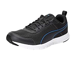 Puma Mens Keen Idp Dark Shadow Indigo Bunting Running Shoes   7 UK  40.5 EU   8 US   37309503_7  AllTrickz.jpg