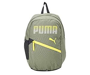 Puma Plus Backpack IND Olivine AllTrickz.jpg