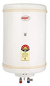Remson Prime Aqua Prime CSS 2K 25 Litre Vertical Storage Water Heater AllTrickz.jpg