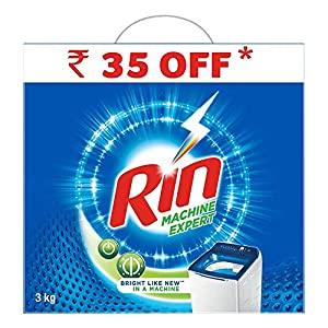 Rin Machine Expert Detergent Powder 3 kg AllTrickz.jpg